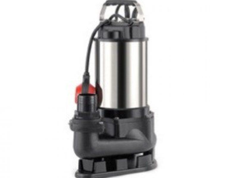 https://www.hidropack.cl/wp-content/uploads/2019/02/sistema-de-extraccion-aguas-servidas-1-800x600.jpg